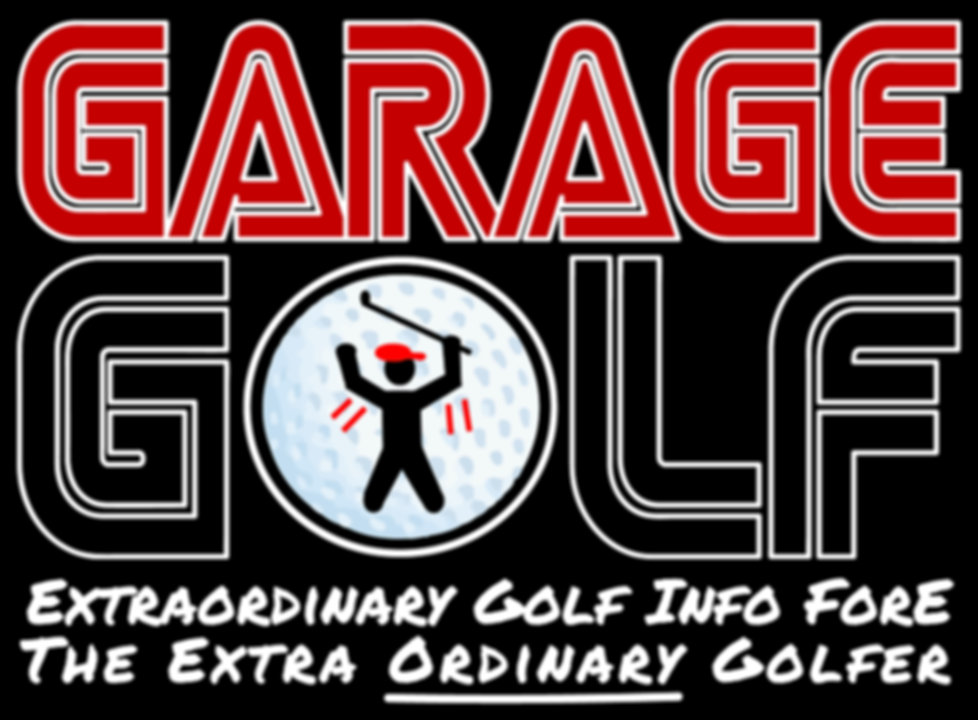 Garage-Golf-Logo-with-Slogan-in-Permanen