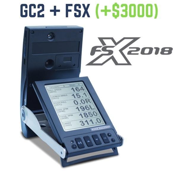 Foresight_FSX_Software_10_-min_1024x1024