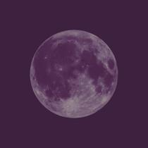 A Full Moon in Gemini