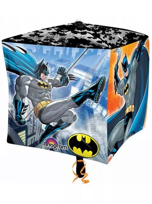 Batman Cubez