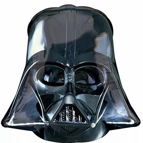 "Star wars Darth Vader 25"" Myalr"