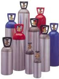 Small Helium Tank Rental