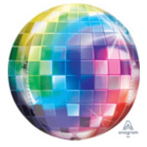 Disco Ball Orbz (115)(2)