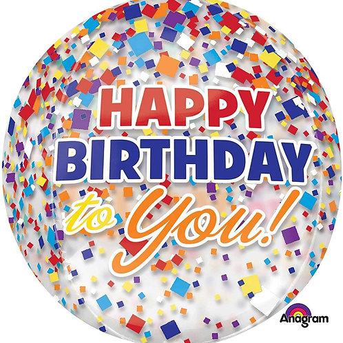 Happy Birthday To You Orbz (341)