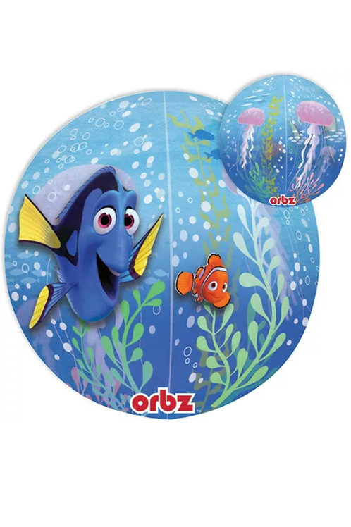 "Finding Dory 16"" Orbz"