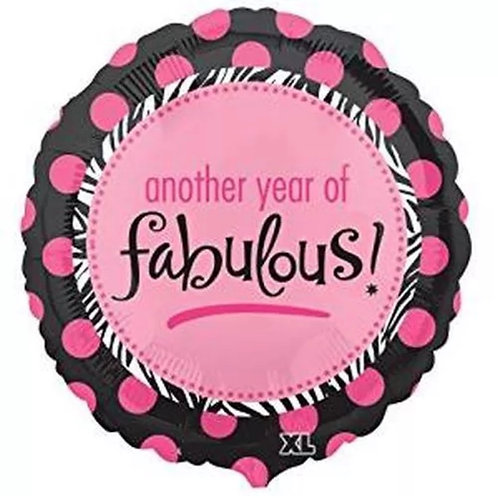"""Another year of fabulous 18"""" 067"""