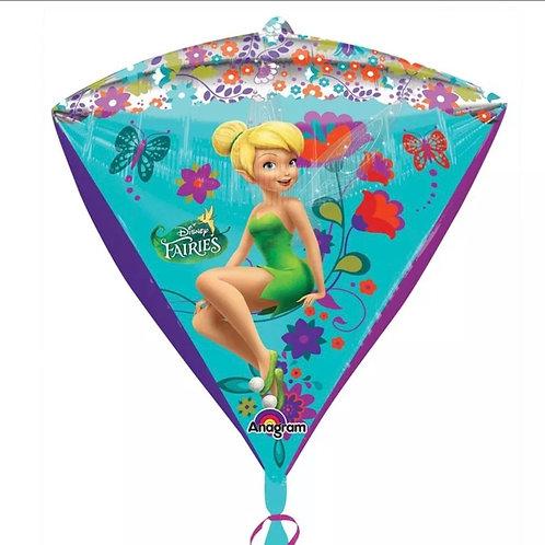 Tinker Bell orbz