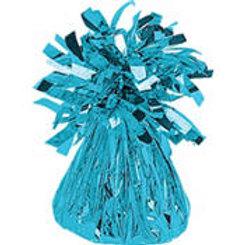 Caribbean Foil Balloon Weight 6oz