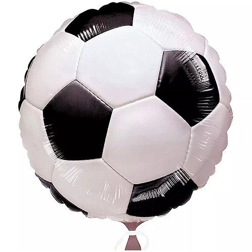 """Soccer Ball 18"""""""