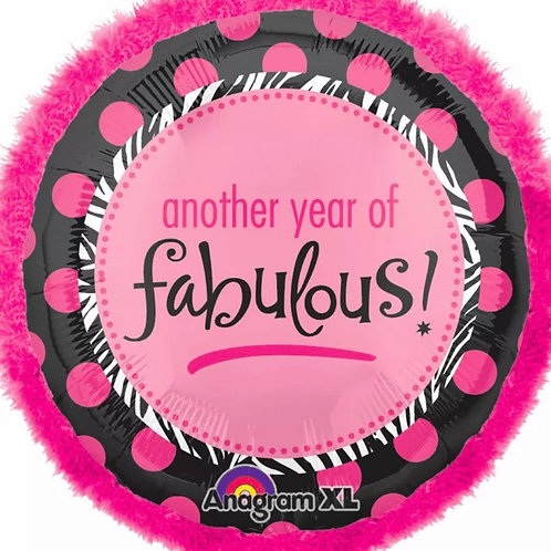Another Year of Fabulous (296)