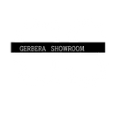 GS, копия (2).png