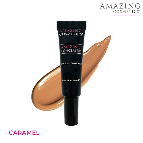 Amazing Concealer | Caramel