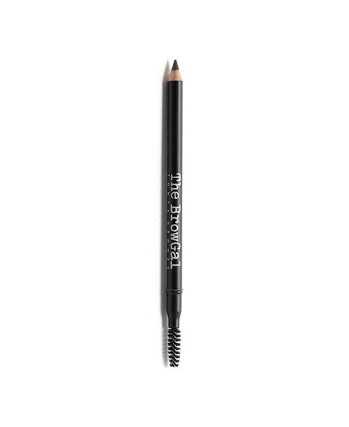 EYEBROW PENCIL | 04 MEDIUM BROWN