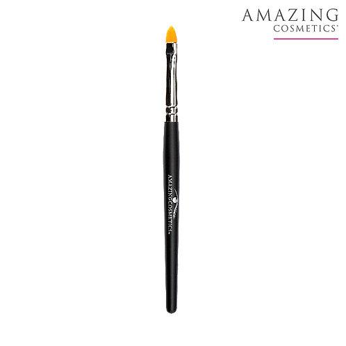 AmazingCosmetics Gentle Precision Concealer Brush