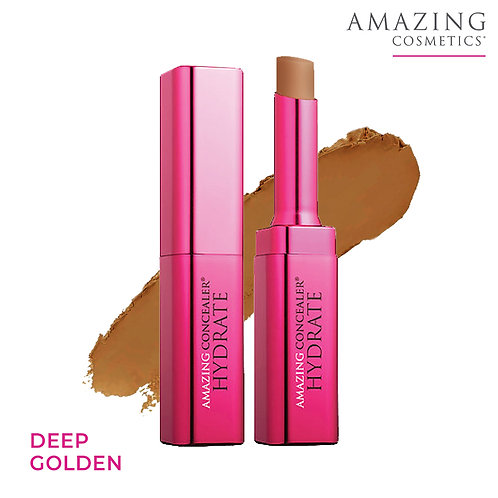 Amazing Concealer Hydrate | Deep Golden