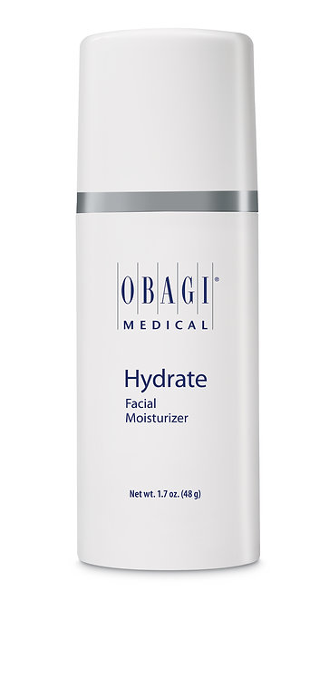 Obagi Hydrate 1.7 oz (48 g)