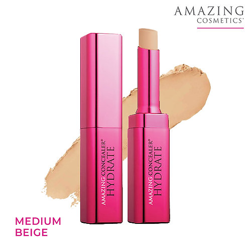 Amazing Concealer Hydrate | Medium Beige