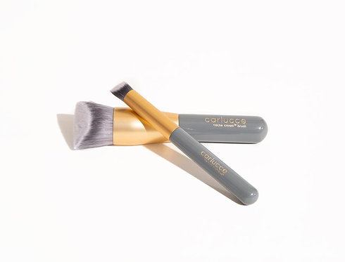 Cache Cream | Brush