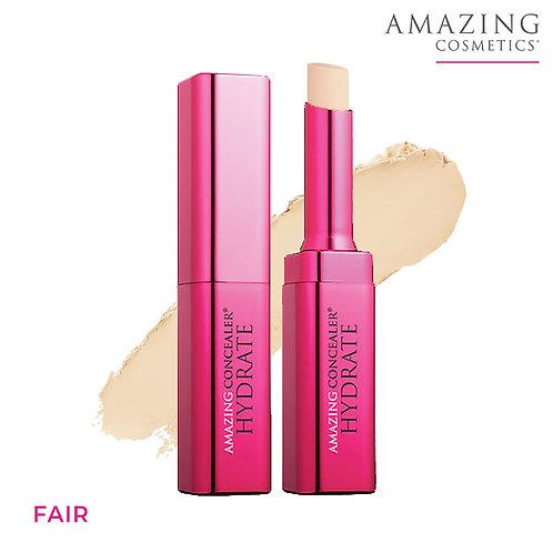 Amazing Concealer Hydrate | Fair