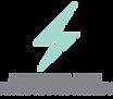 WebsiteIcons_9Sept19-bolt_1.png