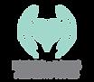 WebsiteIcons_9Sept19-hearthands_1.png