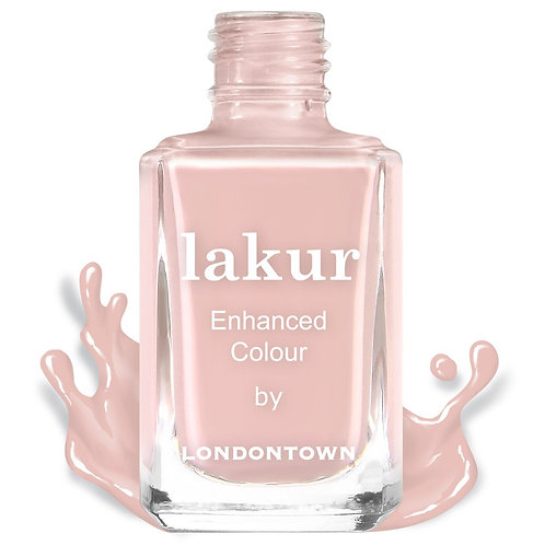 lakur Uncovered