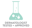 WebsiteIcons_9Sept19-beaker_2.png