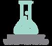 WebsiteIcons_9Sept19-beaker_2.png