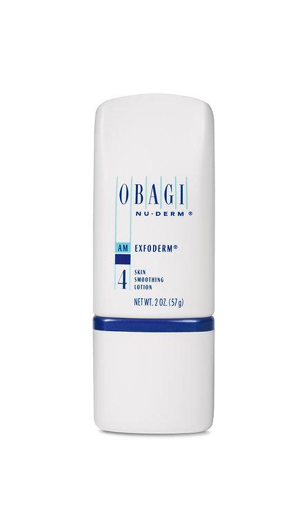 Obagi Nu-Derm Exfoderm® 2.0 oz (57 g)