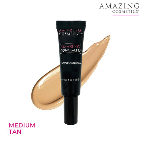 Amazing Concealer | Medium Tan