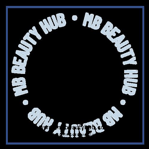 MB BEAUTY HUB Gift Certificates