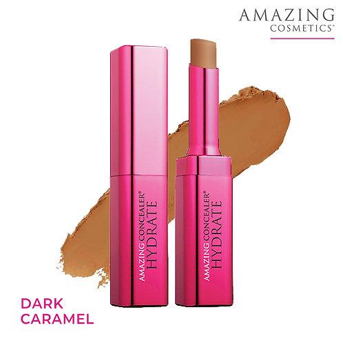 Amazing Concealer Hydrate | Dark Caramel