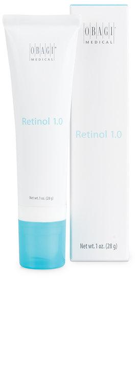 Obagi360 Retinol 1.0  1.0 oz (28 g)