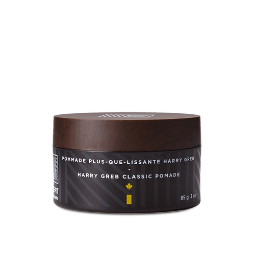 Keep It Handsome Harry Grebb Men's Classic Pomade
