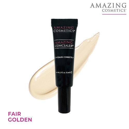 Amazing Concealer | Fair Golden