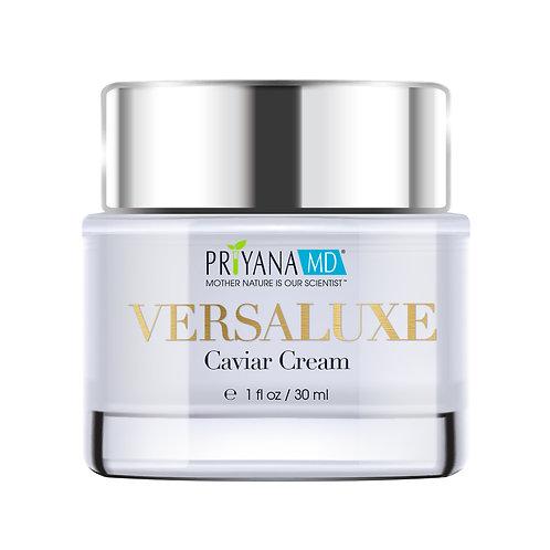 VersaLuxe Caviar Cream