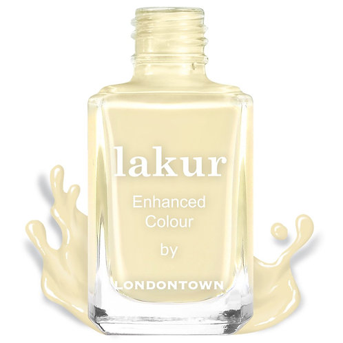 lakur Buttercup