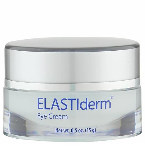 ELASTIderm Eye Cream 0.5 oz (15 g)