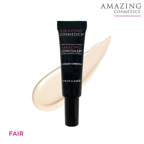 Amazing Concealer | Fair