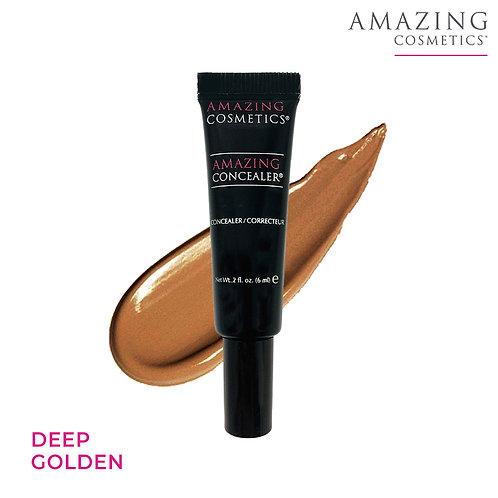 Amazing Concealer | Deep Golden