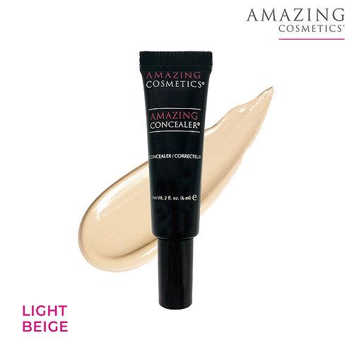 Amazing Concealer | Light Beige