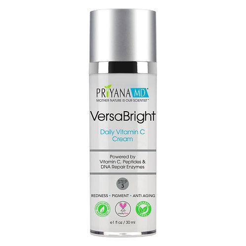 VersaBright Cream
