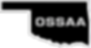 OSSAA-logo.png