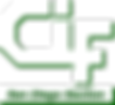 CIF-SDS-logo white.png