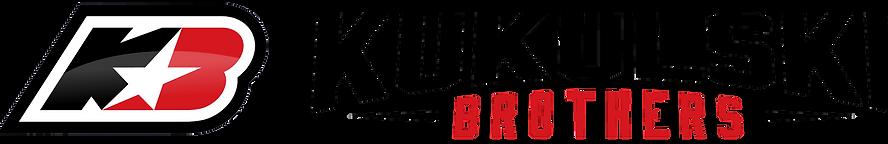 KB-Logo-Red7.png