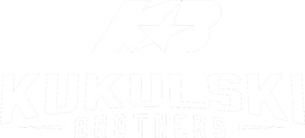 KB-Logo-AllWhite1.png