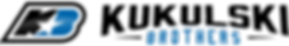 KB-Logo-Blue7.png