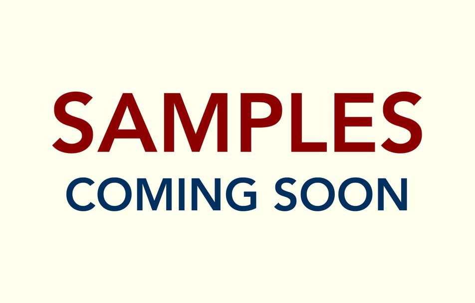 SamplesComingSoon-RedBue.jpg