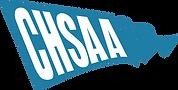 CHSAA-logo.png