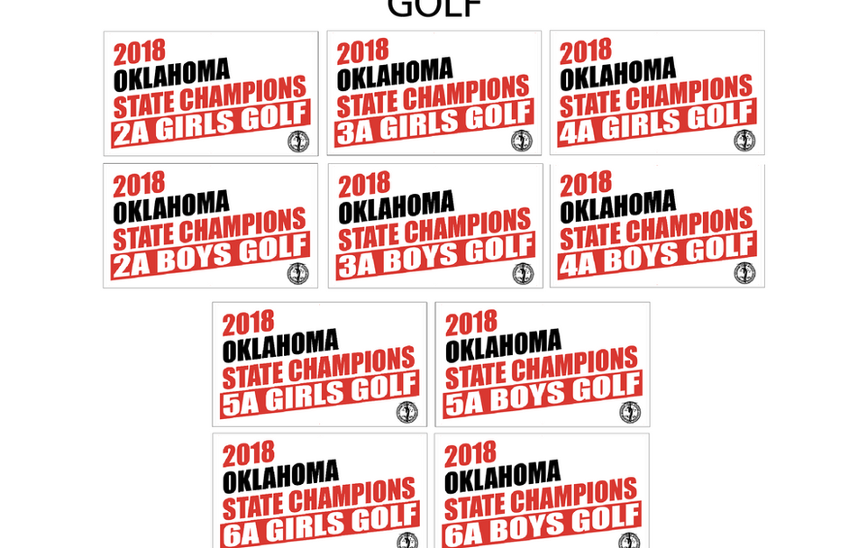 OSSAA Proofs2.png